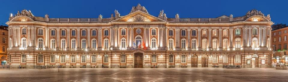 Casal Català de Tolosa